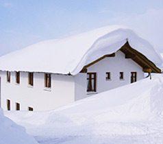 Bild 12 - Bayern Ferienwohnung Hüttenhof Grainet - Objekt 54401-3