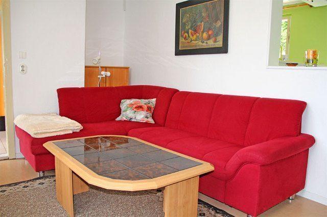Bild 10 - Ferienhaus - Objekt 174313-28.jpg