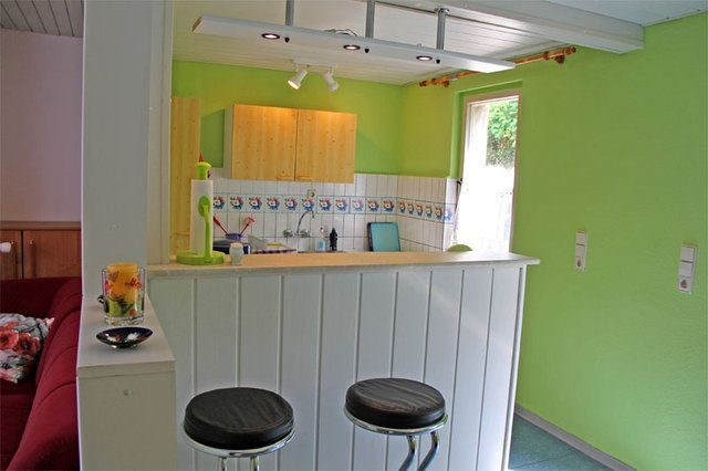 Bild 13 - Ferienhaus - Objekt 174313-28.jpg