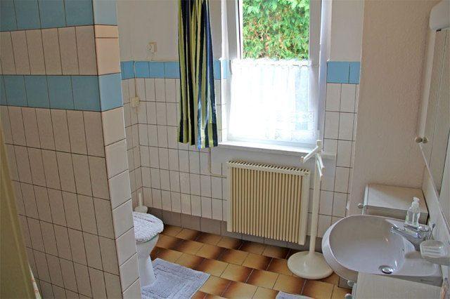 Bild 16 - Ferienhaus - Objekt 174313-28.jpg