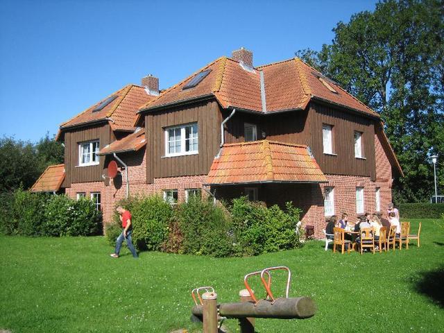 Bild 2 - Ferienwohnung - Objekt 176497-4.jpg