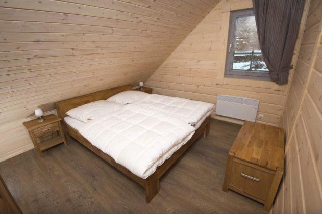 """Bild 8 - Harzblockhaus - Exklusiv """"Haus Hugin"""" - Objekt 152021-3"""