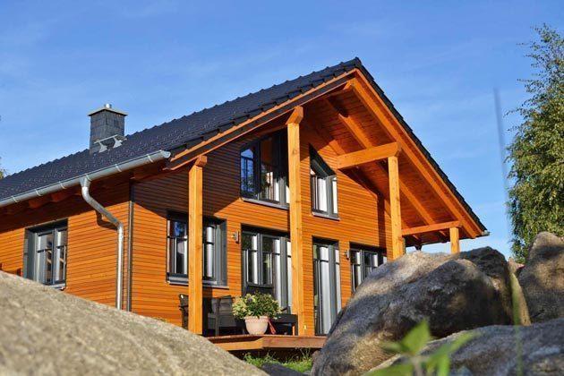 ferienhaus harz online buchen ferienwohnung harz mieten. Black Bedroom Furniture Sets. Home Design Ideas