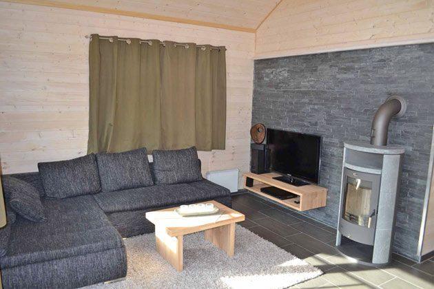 """Bild 8 - Harz *5**** Sterne Ferienhaus """"Bodeweg&quo... - Objekt 3004-5"""