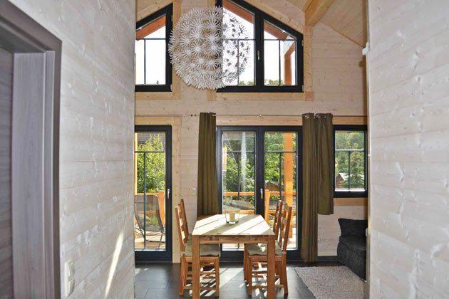 deutschland schierke harz 5 sterne ferienhaus an der. Black Bedroom Furniture Sets. Home Design Ideas