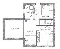 """Bild 9 - Harz Schierke Exklusives Blockhaus """"Walpur... - Objekt 85666-1"""
