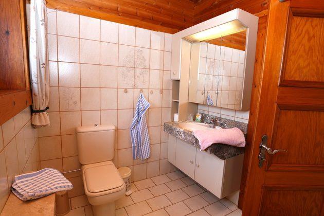 Bild 11 - Harz Bad Lauterberg Ferienblockhaus Schneider R... - Objekt 1910-1