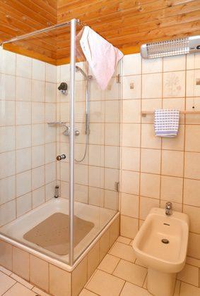 Bild 12 - Harz Bad Lauterberg Ferienblockhaus Schneider R... - Objekt 1910-1