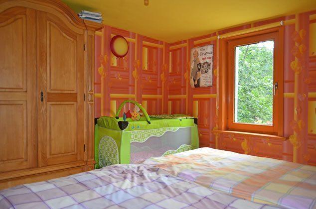 Bild 12 - 4*Haus der Fee - Objekt 98907-2