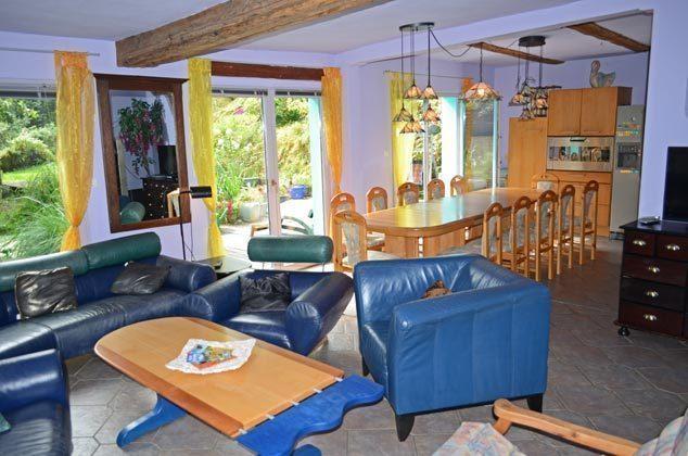 Bild 3 - 4*Haus der Fee - Objekt 98907-2