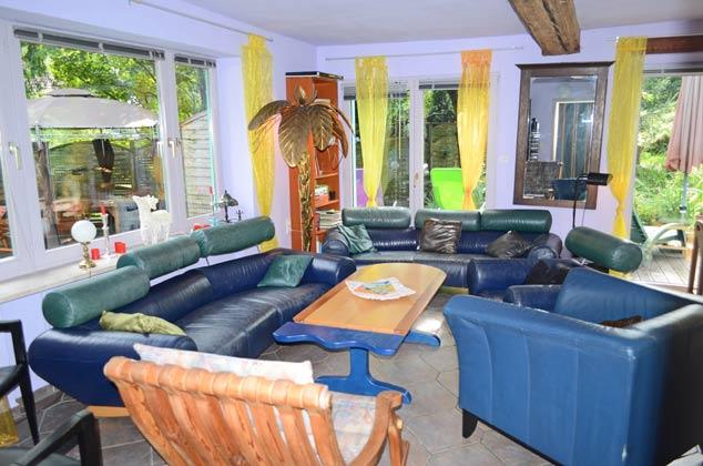 Bild 5 - 4*Haus der Fee - Objekt 98907-2