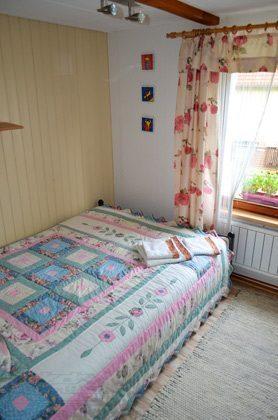 """Bild 10 -  """"Haus am Berg-Flüsschen"""" - Objekt 98907-1"""