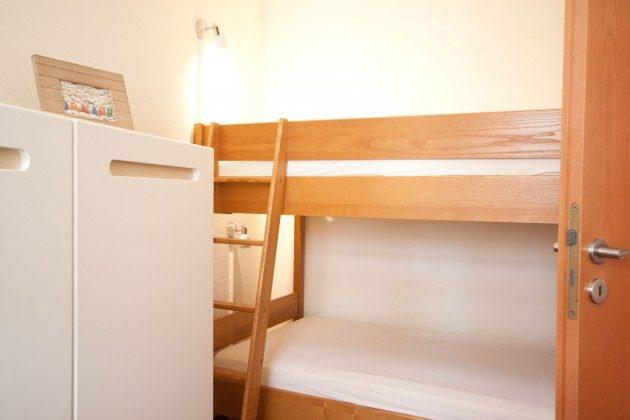 Ferienwohnung Juist- Kinderzimmer 50966