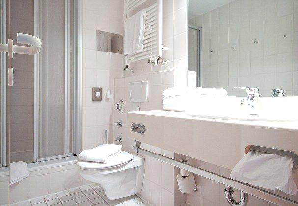Bad Juist Apartment 310 Strandburg REF: 50977