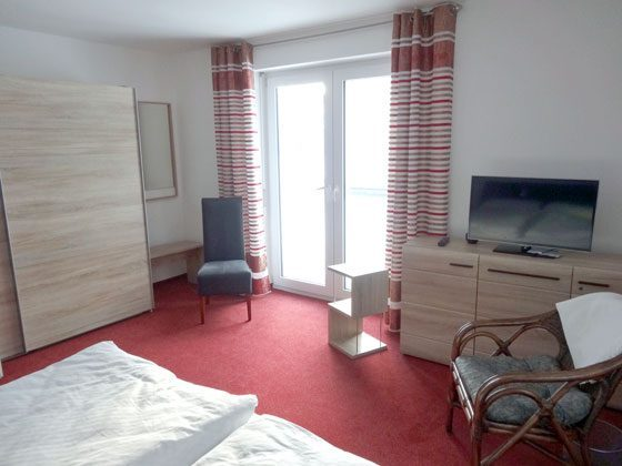 OG Luxus Ferienhaus Krakow am See 132757-1