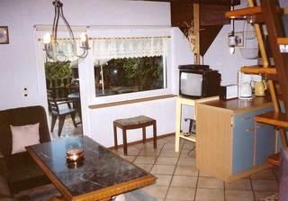 Bild 10 - Ferienhaus - Objekt 174313-33.jpg