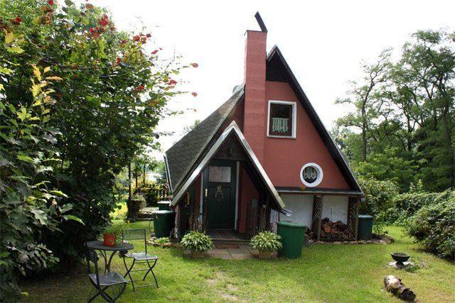 Bild 3 - Ferienhaus - Objekt 174313-33.jpg
