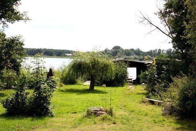 Bild 5 - Ferienhaus - Objekt 174313-33.jpg