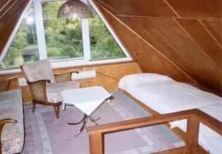 Bild 9 - Ferienhaus - Objekt 174313-33.jpg