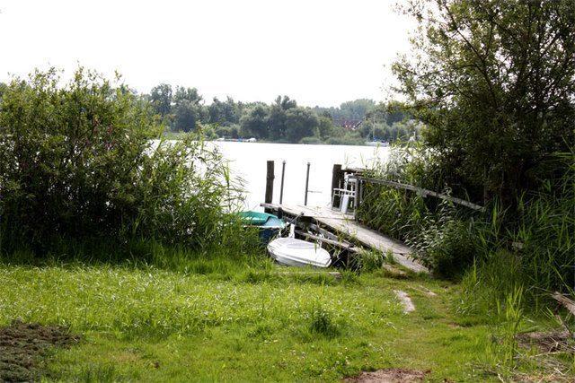 Bild 5 - Ferienwohnung - Objekt 174313-34.jpg