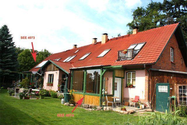 Bild 4 - Ferienwohnung - Objekt 174313-35.jpg