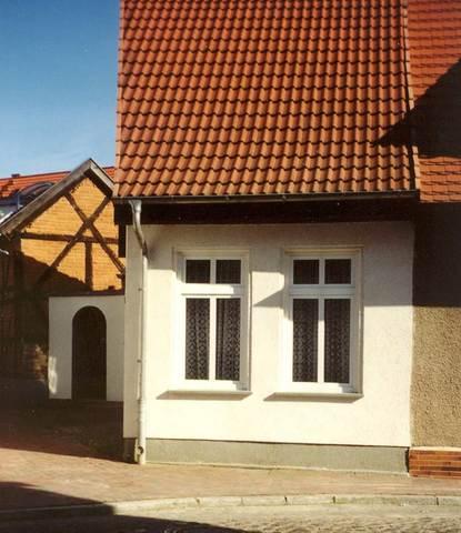 Bild 2 - Ferienwohnung - Objekt 174313-36.jpg