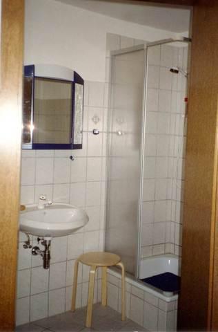 Bild 6 - Ferienwohnung - Objekt 174313-36.jpg