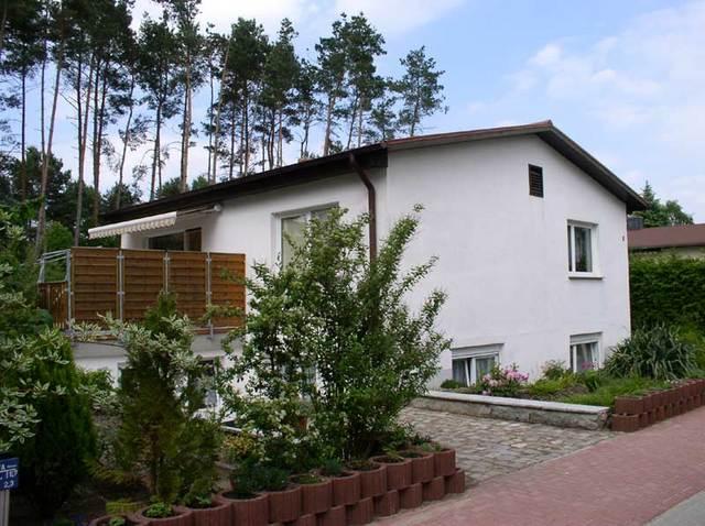Bild 2 - Ferienwohnung - Objekt 174313-39.jpg