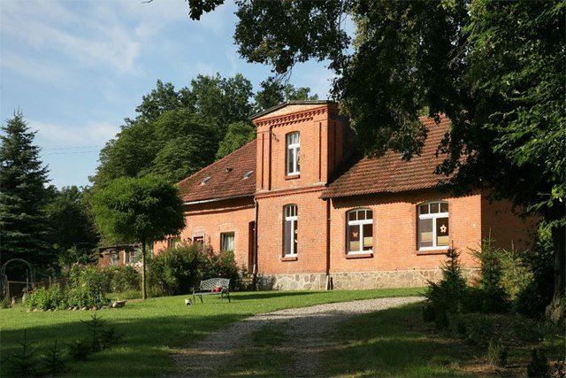 Bild 2 - Ferienwohnung - Objekt 174313-40.jpg