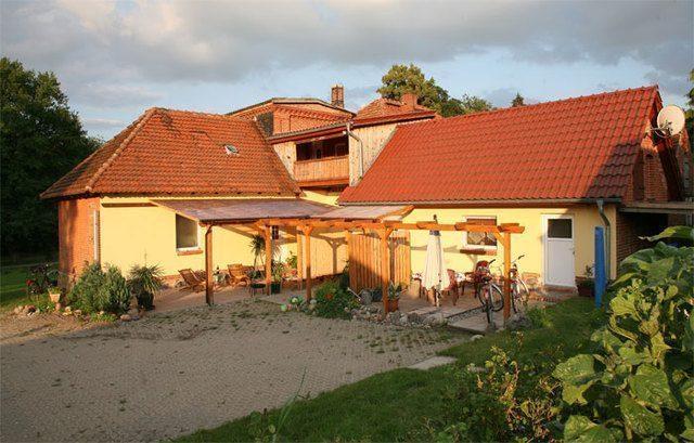 Bild 3 - Ferienwohnung - Objekt 174313-40.jpg