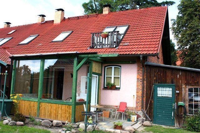 Bild 2 - Ferienwohnung - Objekt 174313-44.jpg
