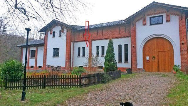 Bild 2 - Ferienwohnung - Objekt 174313-45.jpg