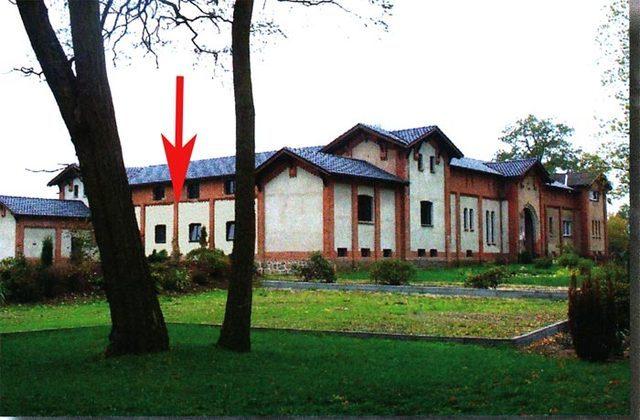 Bild 3 - Ferienwohnung - Objekt 174313-45.jpg