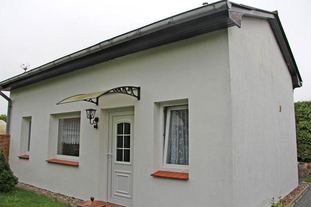 Bild 2 - Ferienhaus - Objekt 174313-49.jpg