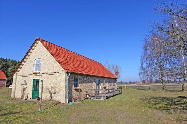 Bild 3 - Ferienhaus - Objekt 174313-53.jpg