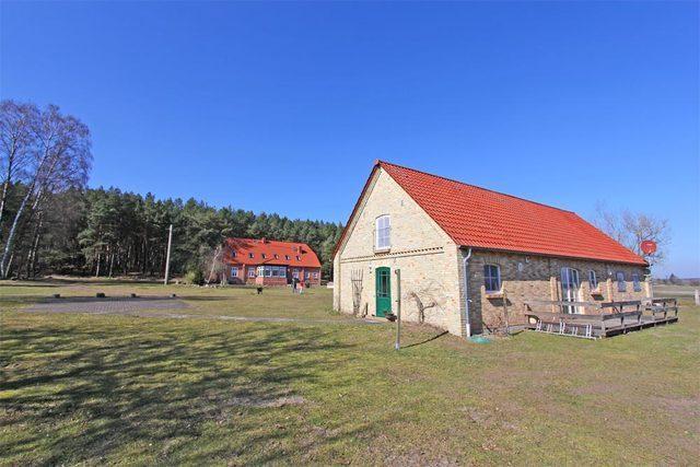 Bild 4 - Ferienhaus - Objekt 174313-53.jpg