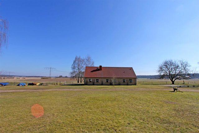 Bild 5 - Ferienhaus - Objekt 174313-53.jpg