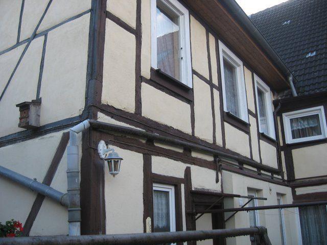 Bild 3 - Ferienwohnung - Objekt 192534-16.jpg