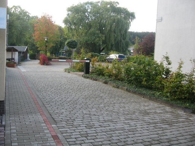 Bild 4 - Ferienwohnung - Objekt 192534-16.jpg