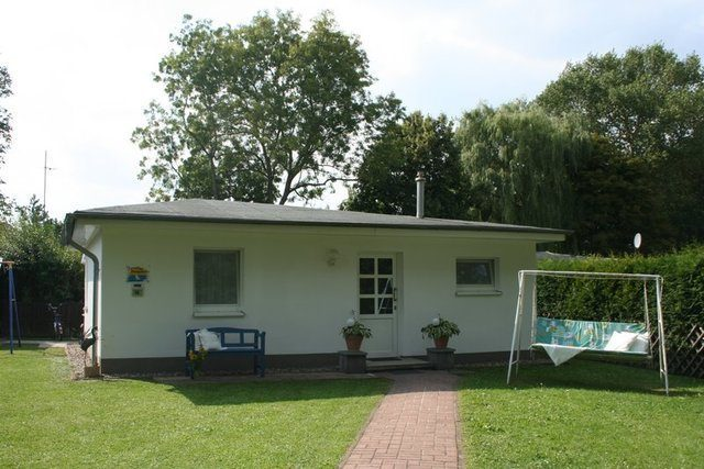 Bild 11 - Ferienhaus - Objekt 192534-17.jpg