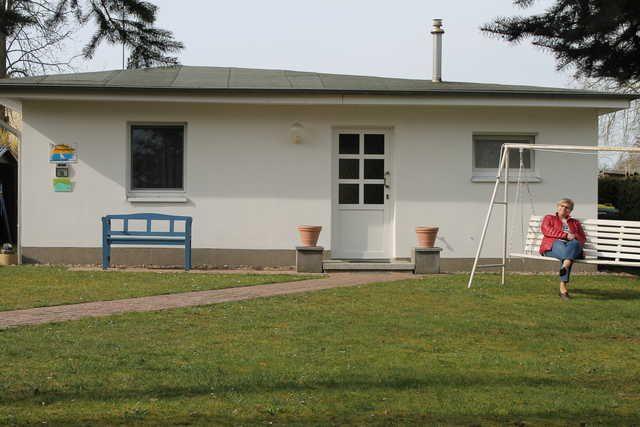 Bild 2 - Ferienhaus - Objekt 192534-17.jpg