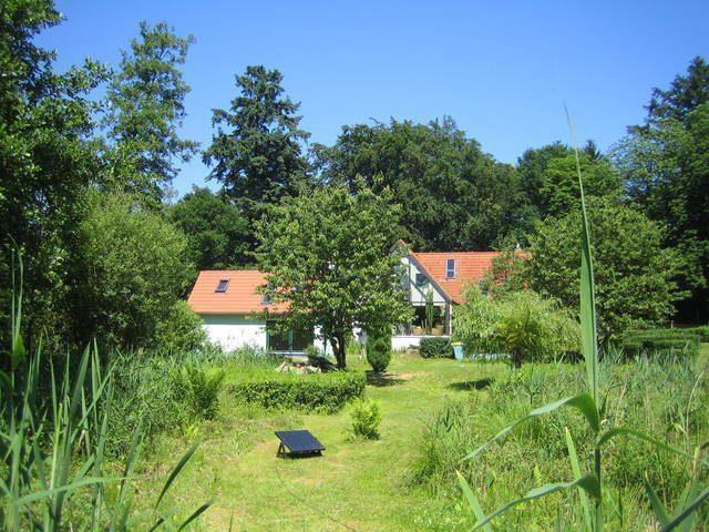 Bild 3 - Ferienhaus - Objekt 192534-20.jpg