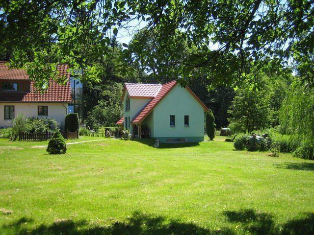Bild 4 - Ferienhaus - Objekt 192534-20.jpg