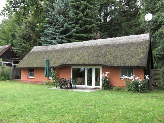 Bild 17 - Ferienhaus - Objekt 192534-28.jpg