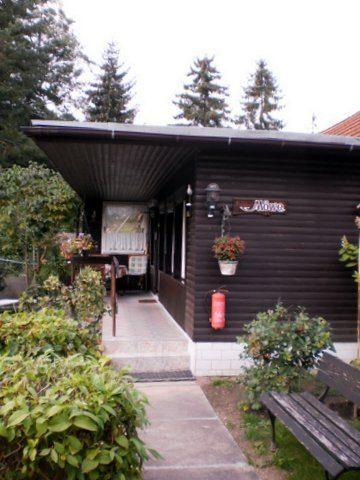 Bild 7 - Ferienhaus - Objekt 192534-2.jpg