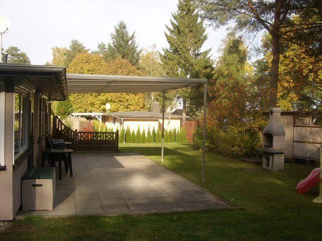 Bild 4 - Ferienhaus - Objekt 192534-37.jpg