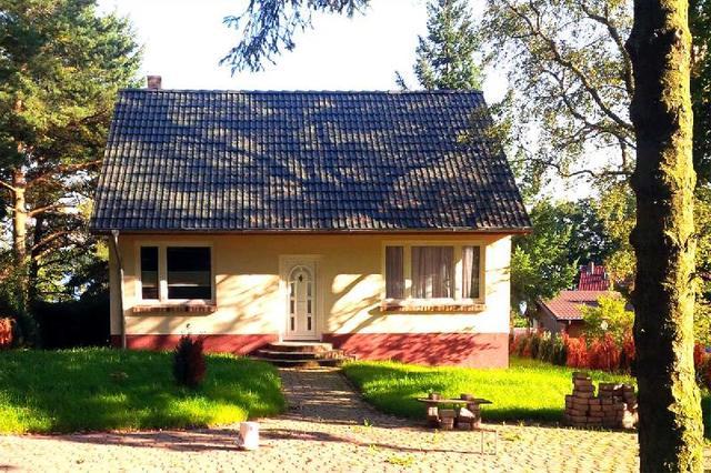 Bild 2 - Ferienhaus - Objekt 192534-40.jpg