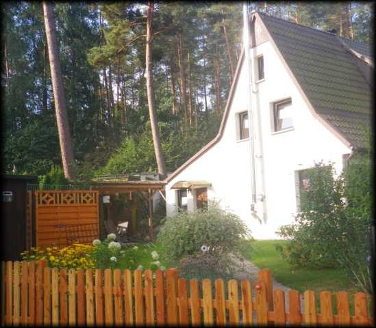 Bild 2 - Ferienhaus - Objekt 192534-42.jpg