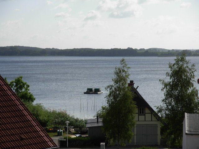 Bild 3 - Ferienwohnung - Objekt 192534-6.jpg