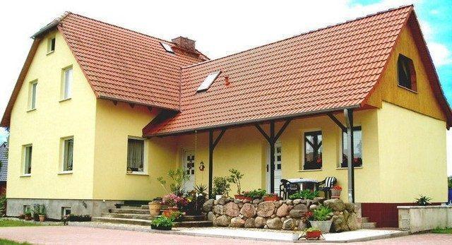 Bild 3 - Ferienhaus - Objekt 192534-8.jpg